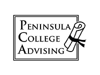 Peninsula College Advising