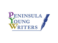 Peninsula Young Writers