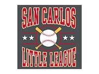 San Calros Little League