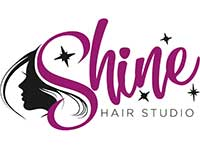 Shine Hair Studio