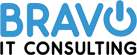 Bravo IT Consulting logo